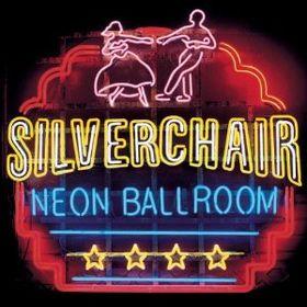 280px-neon_ballroom