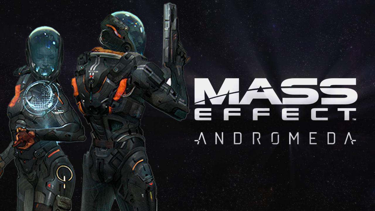 5-jogos-que-voce-precisa-jogar-em-2017-mass-effect-andromeda