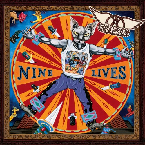 aerosmith_nine_lives