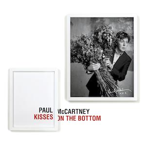 paul_mccartney_kisses_on_the_bottom_cover