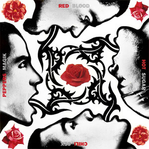 red_hot_chili_peppers_-_blood_sugar_sex_magik