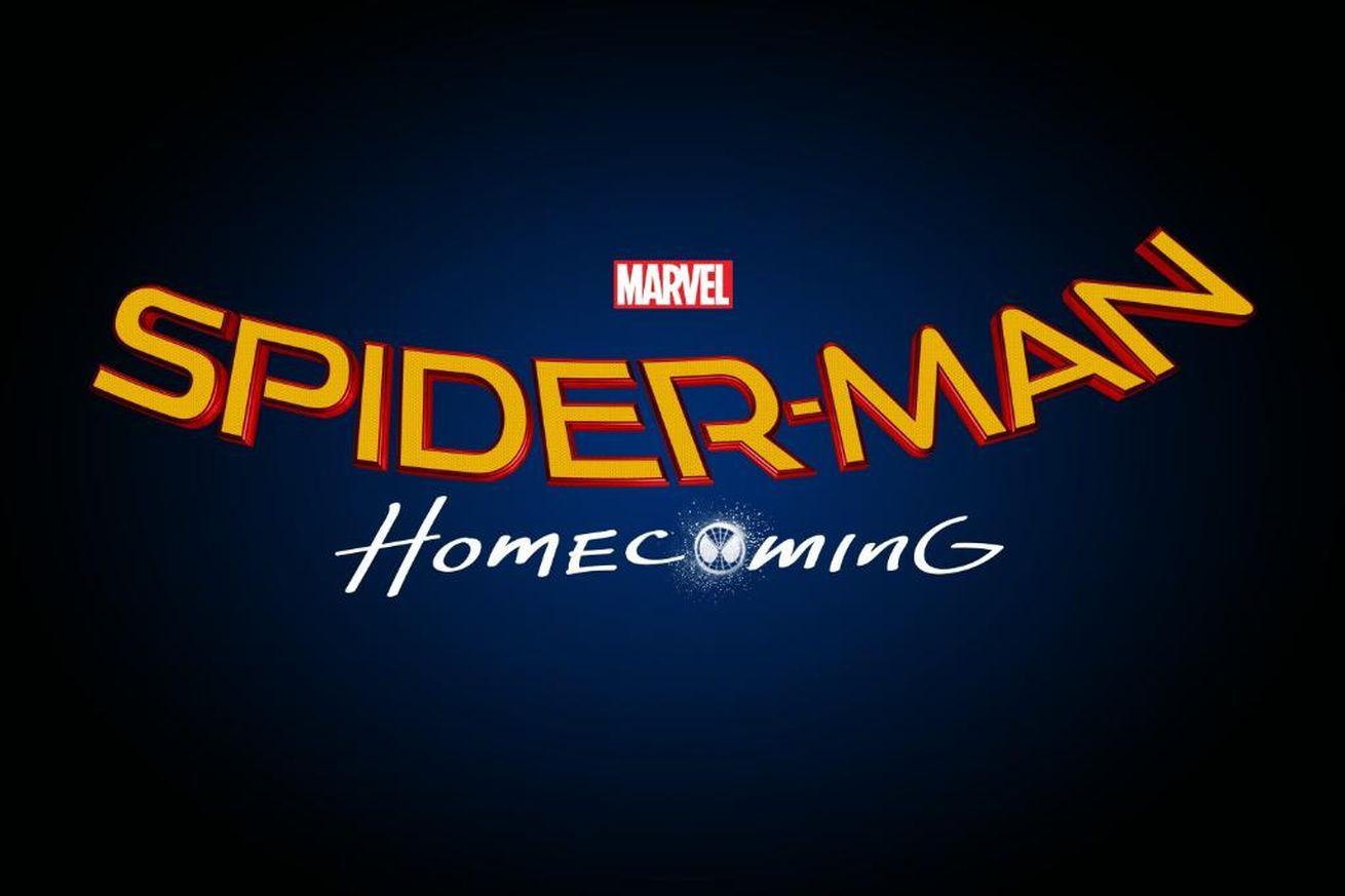 Spider-Man-Homecoming-Wallpaper