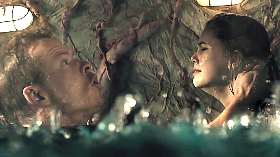 filmes de ficcao-cientifica de 2016 – terminus