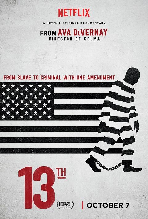 filmes online – a 13 emenda