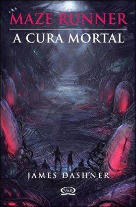 maze-runner-a-cura-mortal