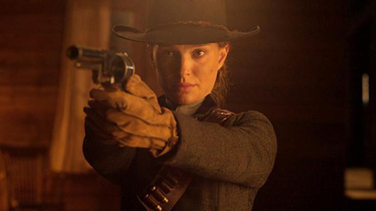 melhores filmes de faroeste de 2016 – jane got a gun