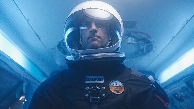 melhores filmes de ficcao-cientifica de 2016 – a caminho do desconhecido