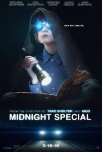 melhores-filmes-de-ficcao-cientifica-de-2016-destino-especial-202x300 Os melhores filmes online ou lançados direto em DVD de 2016