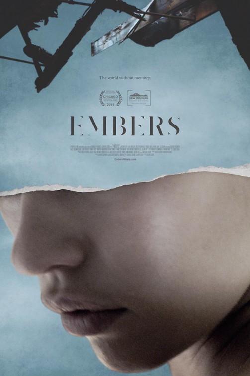 melhores filmes de ficcao-cientifica de 2016 – embers