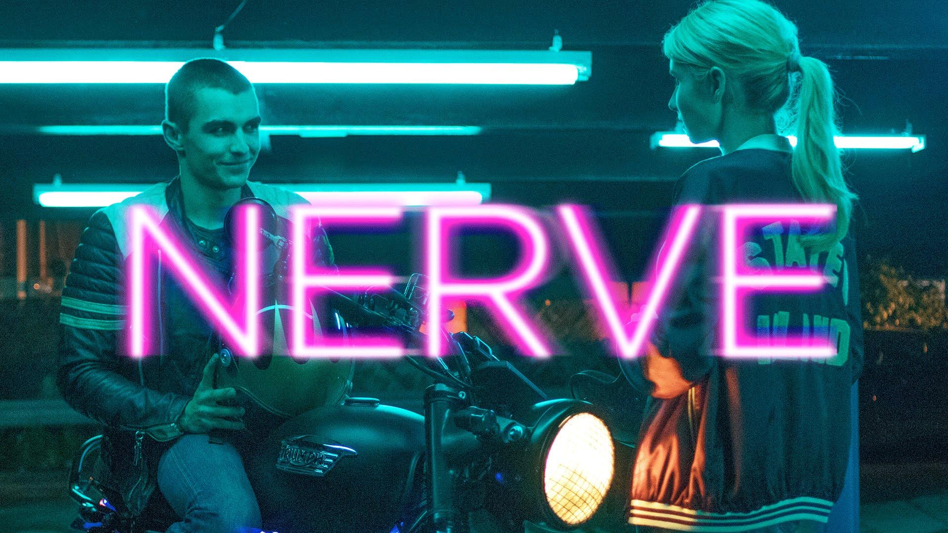 melhores filmes de ficcao-cientifica de 2016 nerve