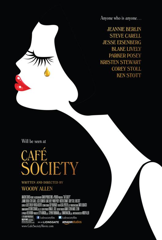 melhores filmes de romance de 2016 – cafe society