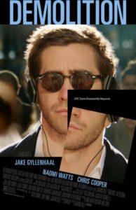 435642-225x300 Os melhores filmes online ou lançados direto em DVD de 2016