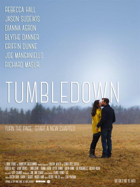 melhores filmes de romance de 2016 – tumbledown