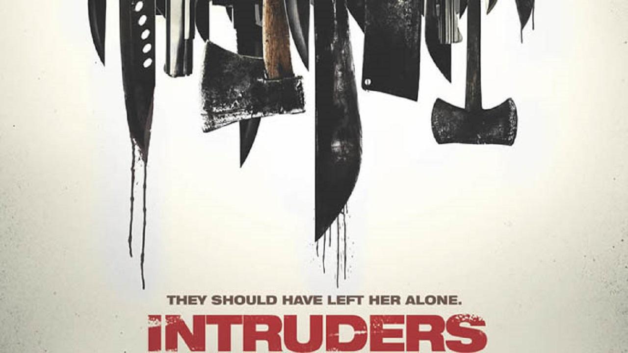melhores filmes de suspense de 2016 – intruders