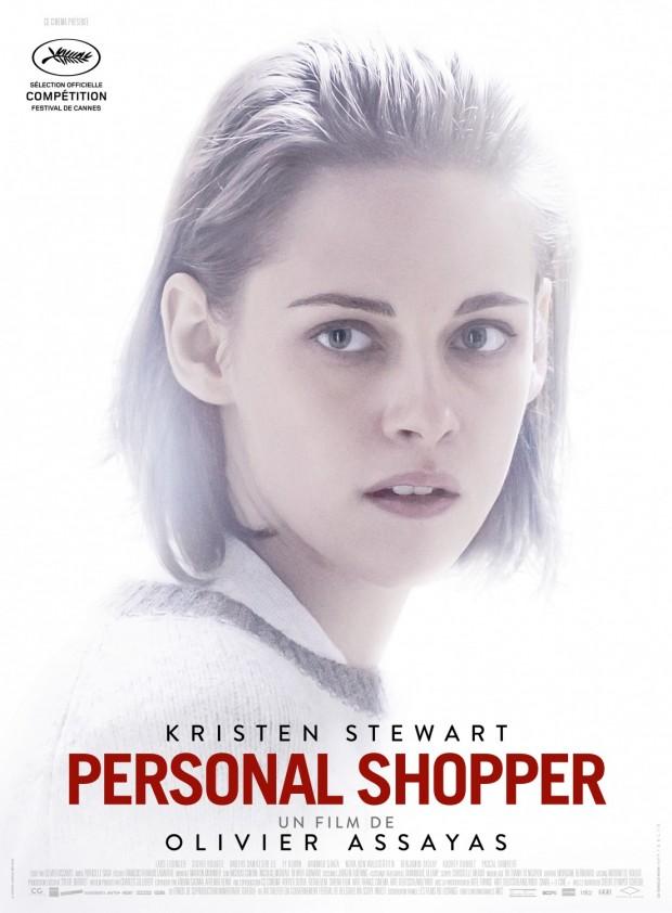 melhores filmes de suspense de 2016 – personal shopper