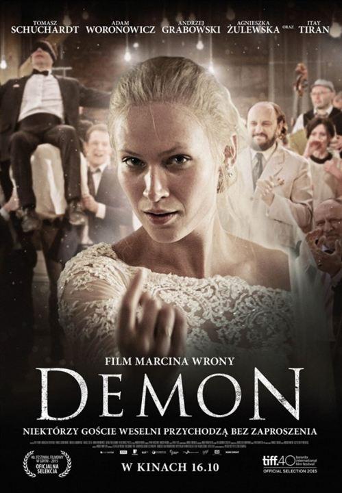 melhores filmes de terror de 2016 – demon
