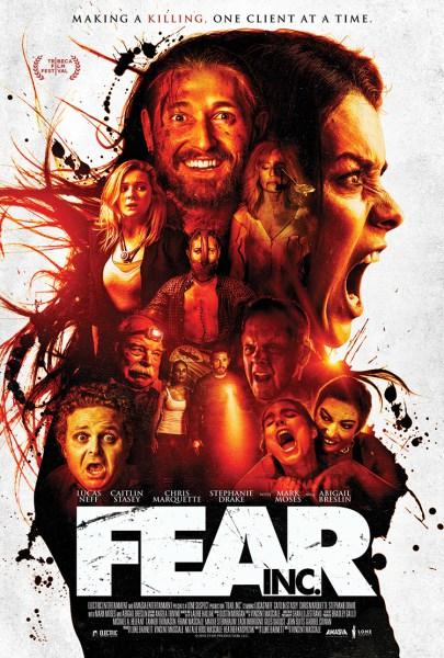 melhores filmes de terror de 2016 – fear inc