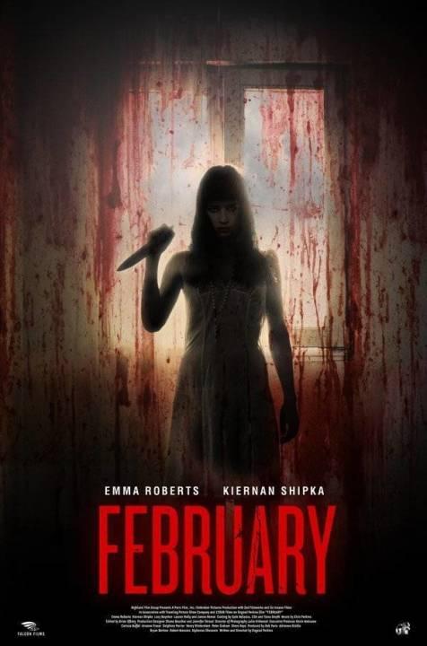 melhores filmes de terror de 2016 – february