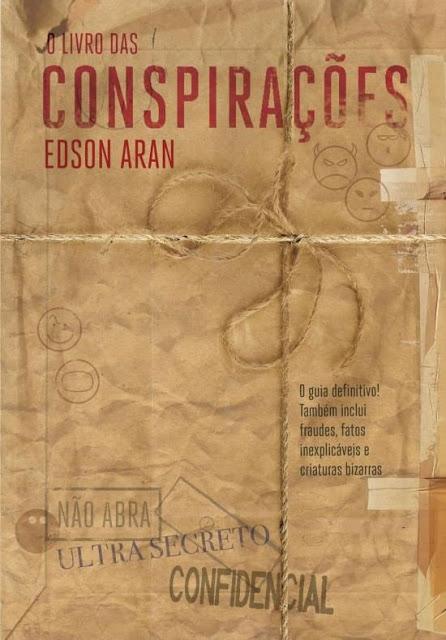 o-livro-das-conspirac-pes