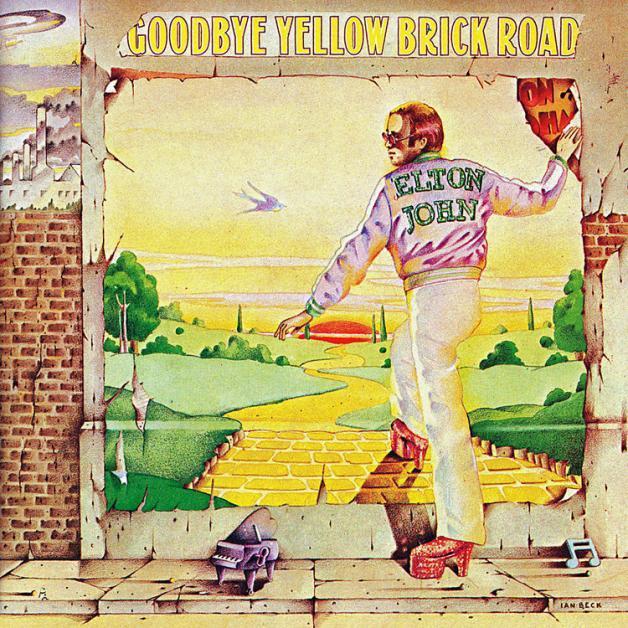 rsz_elton_john_goodbye-yellow_brick_road_0