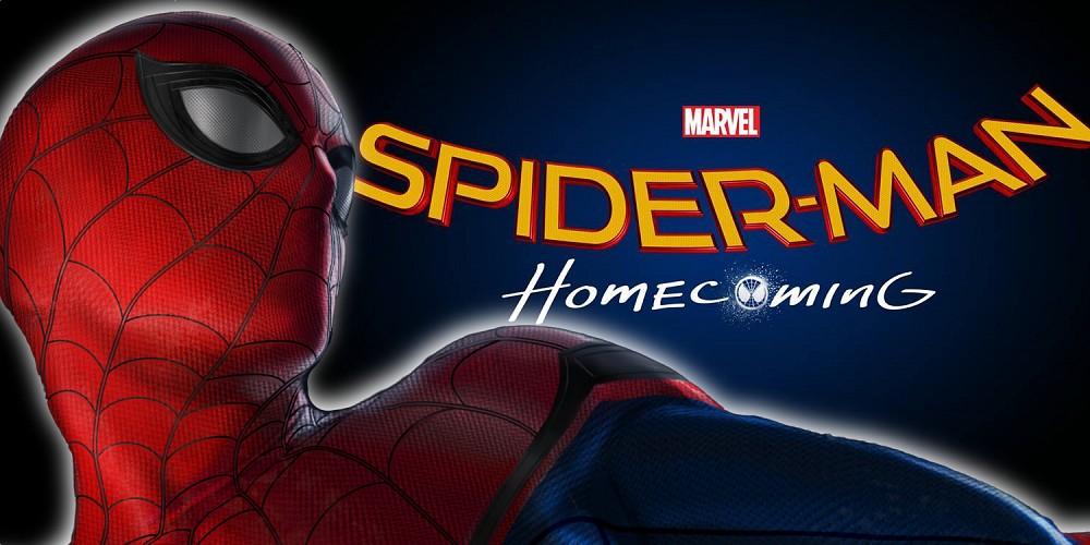 trailer homem-aranha novo