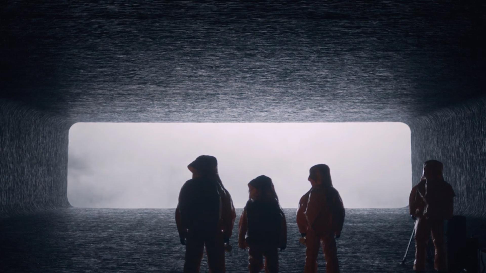 Procurando-Dory-polvo-Hank Lucas Paio e os filmes assistidos em novembro e dezembro