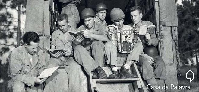 Livro-–-Quando-os-Livros-Foram-a-Guerra-Molly-Guptill-Manning-5408305