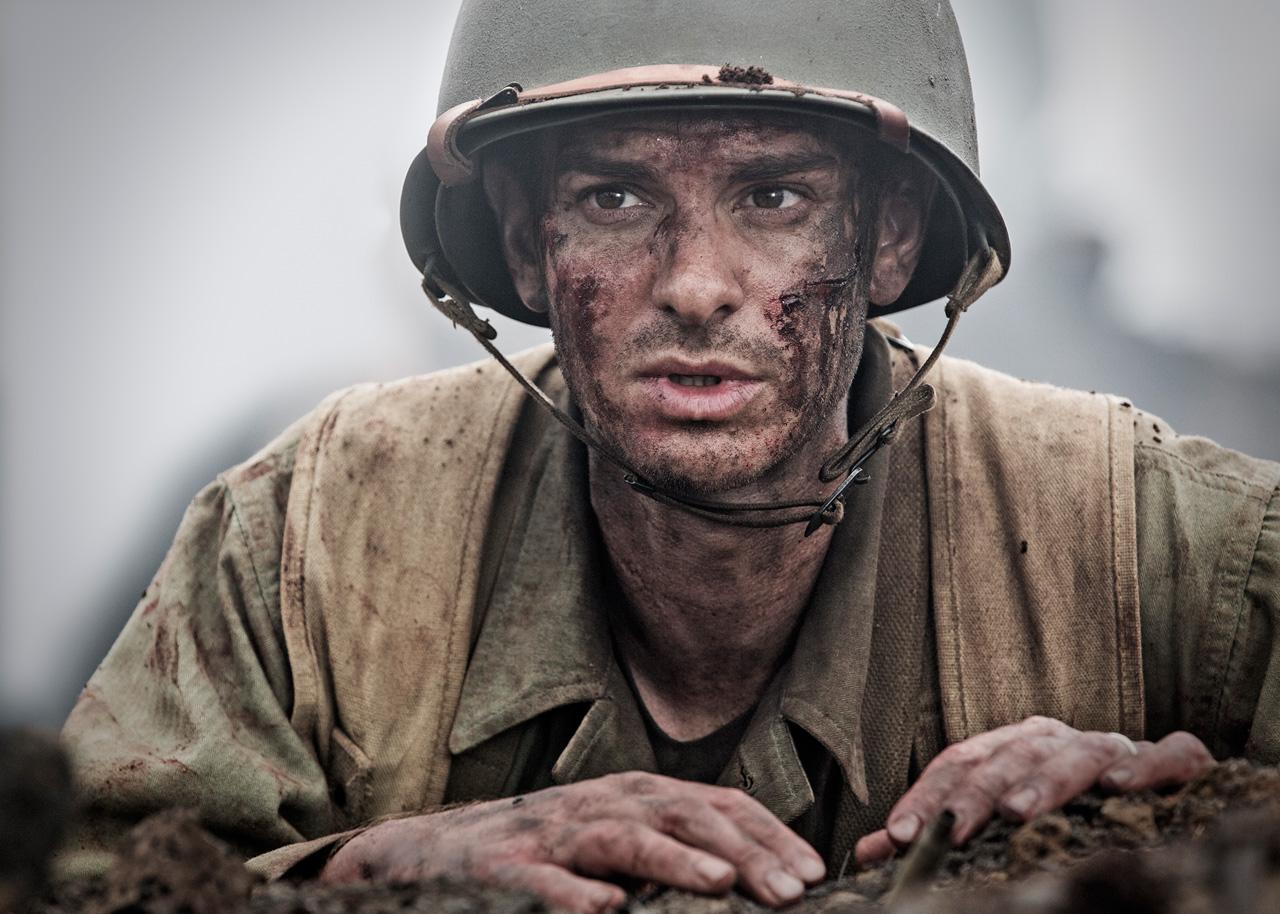 Top 5 Oscar – Até o último Homem