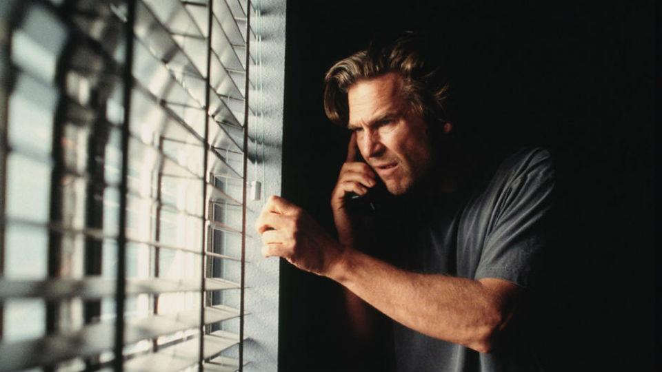 filmes sobre conspiracao – o suspeito da rua arlington