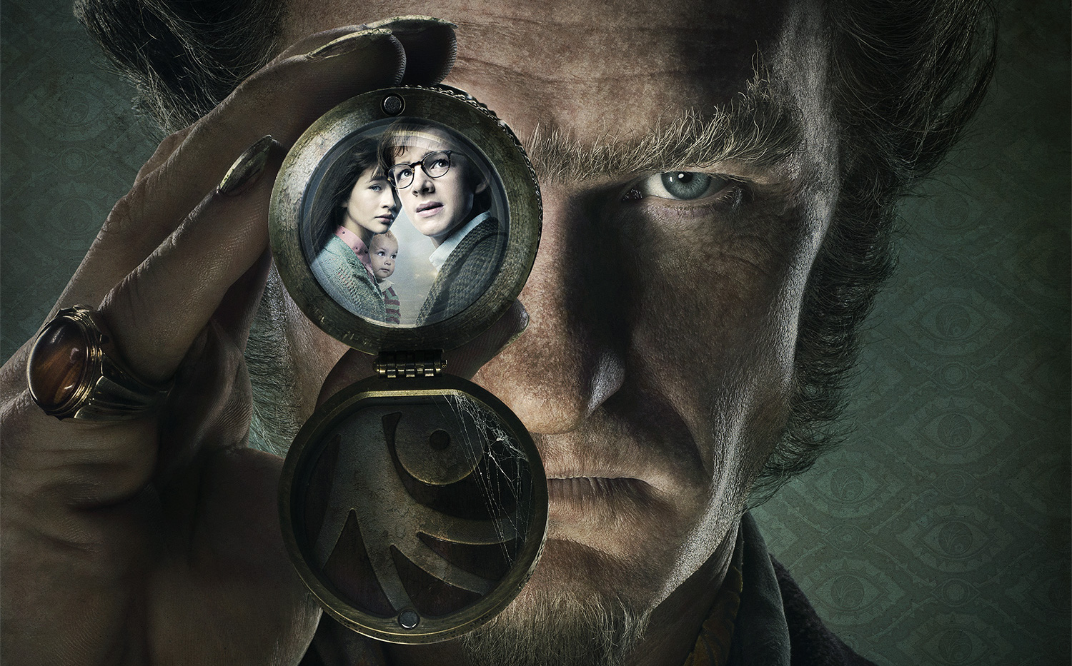 lemony-snicket-a-series-of-unfortunate-events-poster-social