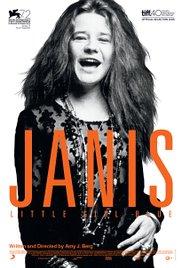 poster janis little girl blue filmes online