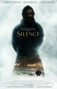 poster-silencio-192x300 Crítica: Silêncio (2016)