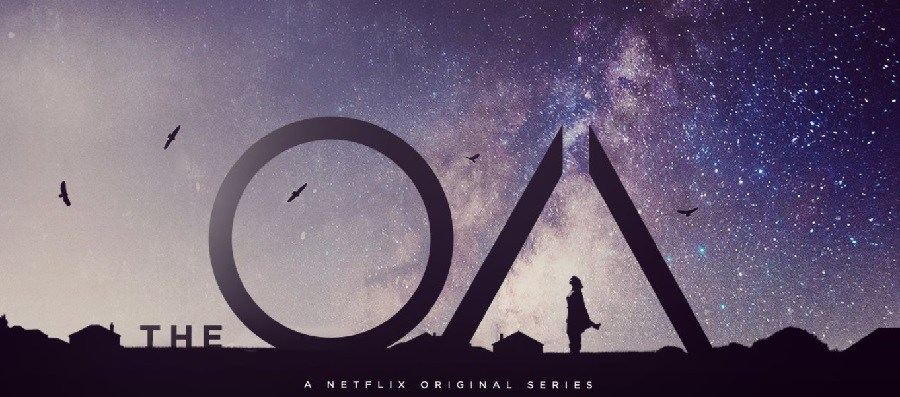 review the oa