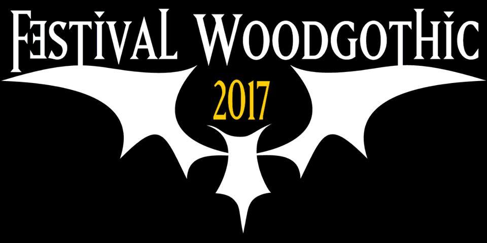 Woodgothic 2017