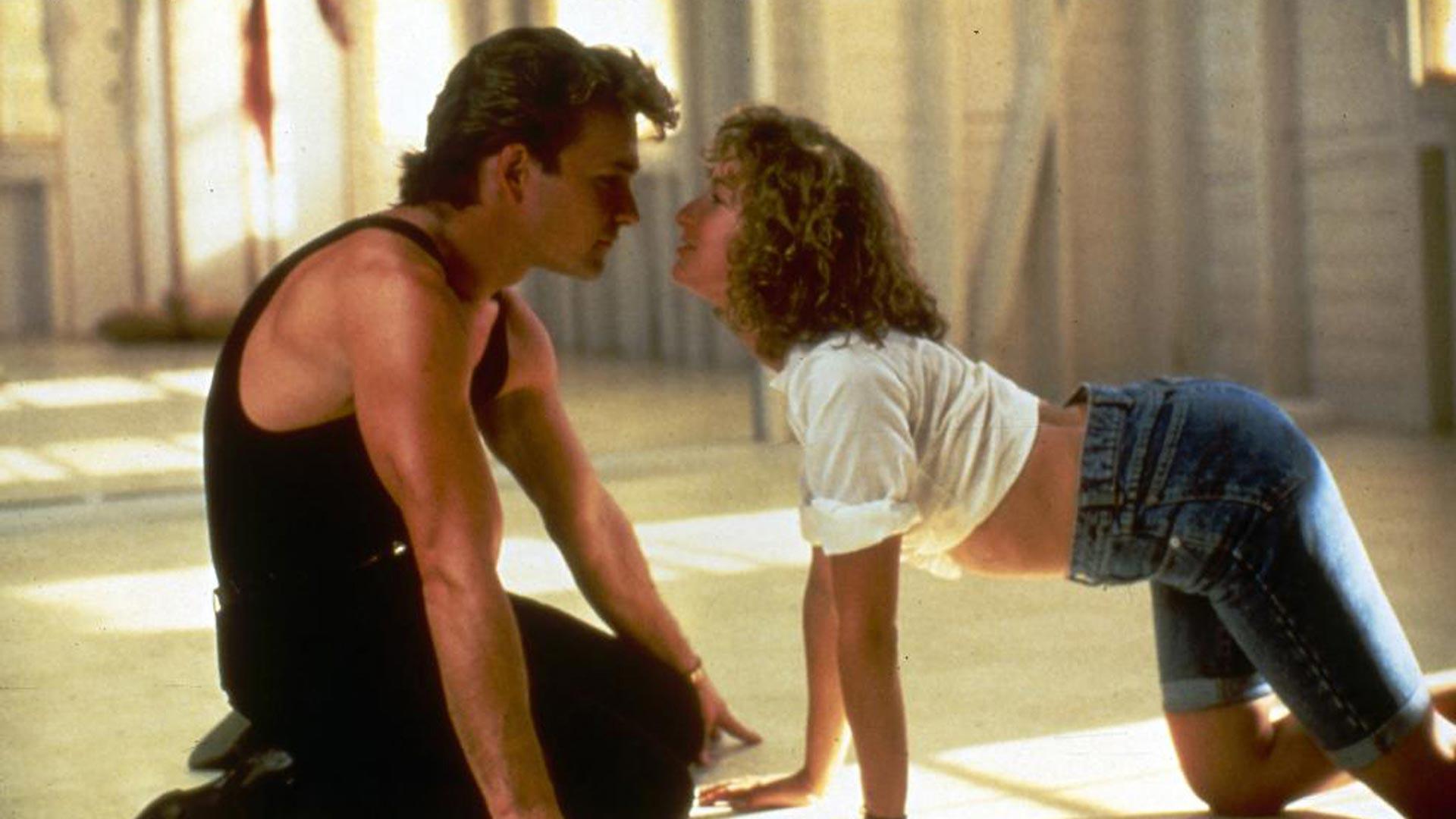 5 filmes que completam 30 anos em 2017 – dirty-dancing