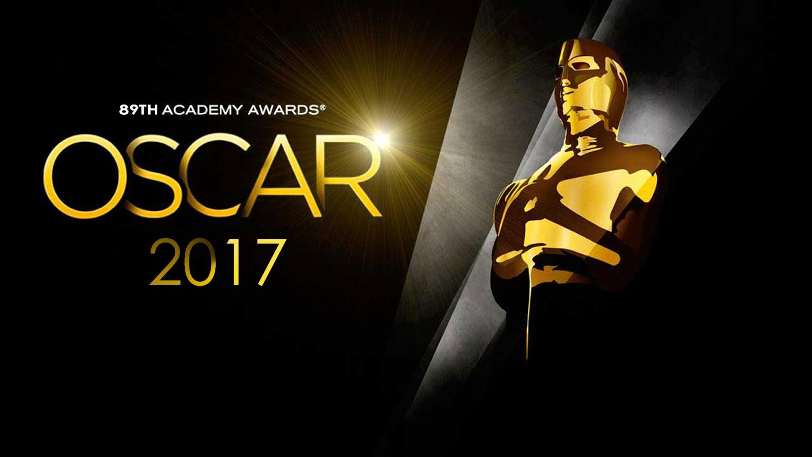 Oscar se posiciona sobre confusão com envelope de melhor filme