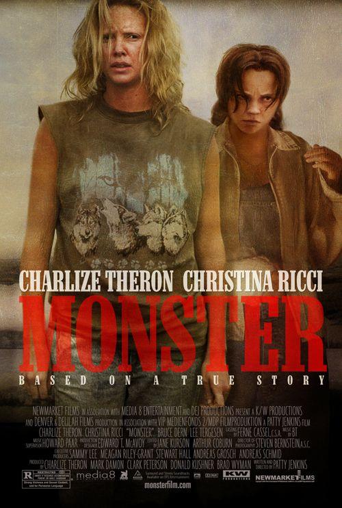filmes dirigidos por mulheres – monster