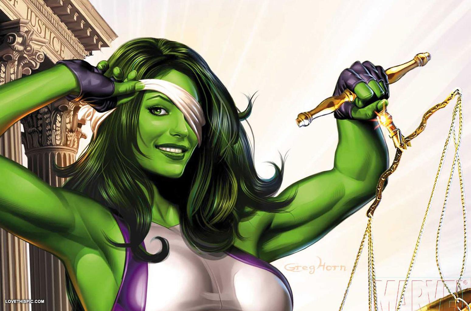5-Super-Heroínas-que-merecem-uma-adaptação-no-Cinema-She-Hulk