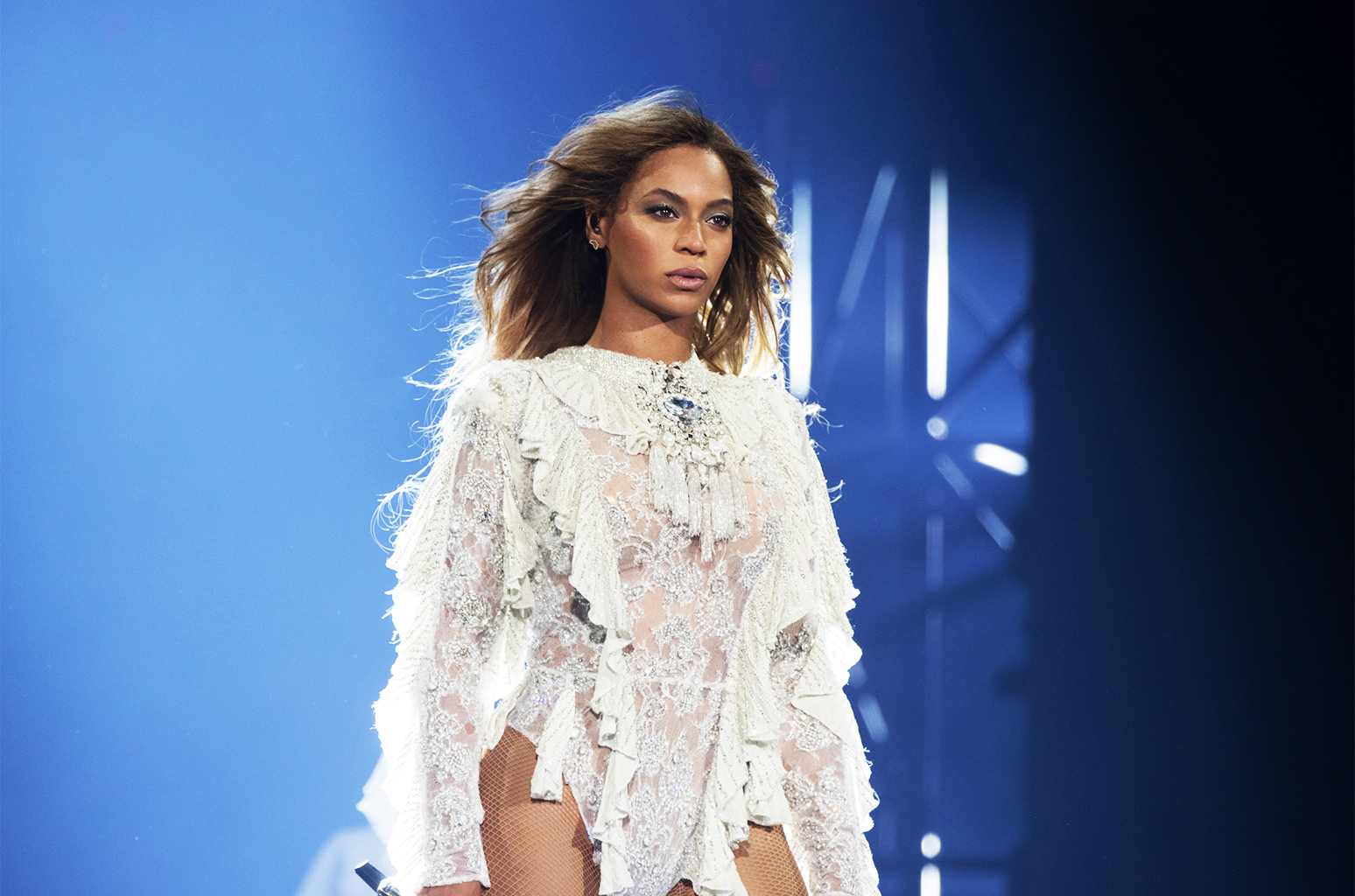 Beyoncé pode dublar Nala em remake de O Rei Leão