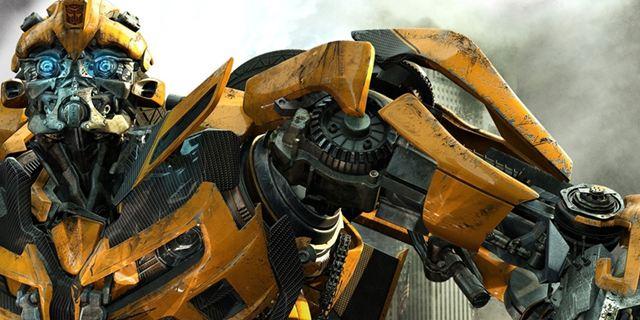 Transformers e Velozes e Furiosos terao um filme juntos