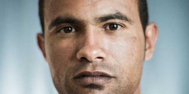 filme-sobre-o-goleiro-bruno José Padilha anuncia filme sobre goleiro Bruno e caso Elisa Samudio.