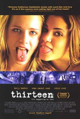 melhores filmes dirigidos por mulheres – aos treze