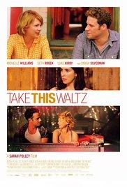 melhores filmes dirigidos por mulheres – entre o amor e a paixao