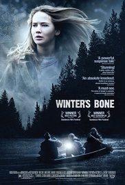 melhores filmes dirigidos por mulheres – inverno da alma