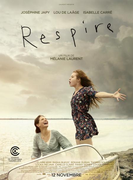 melhores filmes dirigidos por mulheres – respire