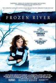 melhores filmes dirigidos por mulheres – rio congelado