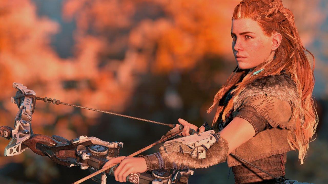personagens femininas nos games aloy-horizon_nqgc