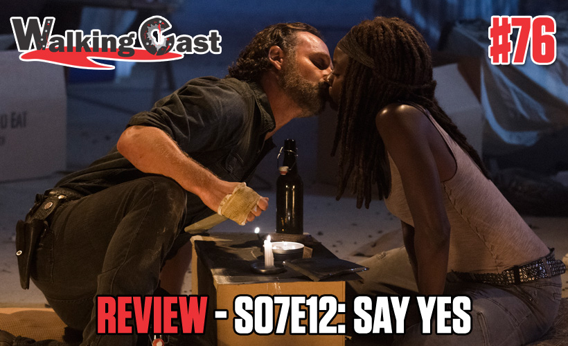 walking-cast-76-episodio-s07e12-say-yes-podcast