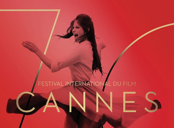 Cannes 2017 Previsões