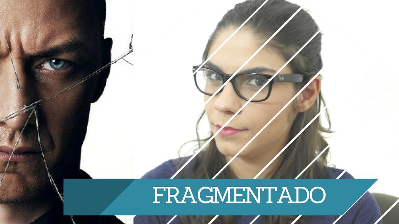 Fora do Padron – Fragmentado